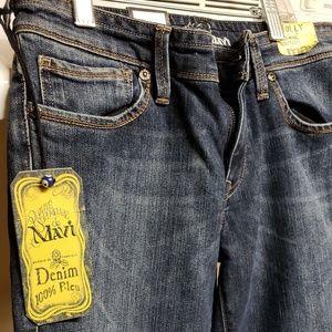 Mavi  Jean's